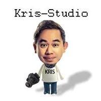 Kris-Studio專業攝影團隊