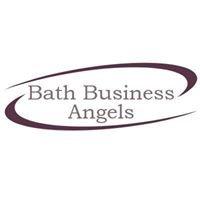Bath Business Angels
