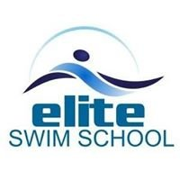 Elite Swim School