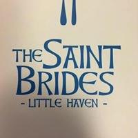 Saint Brides Inn