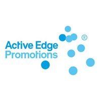 Active Edge Promotions