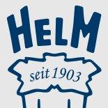 """Helm """"Quality Pure"""" am Hofgarten"""