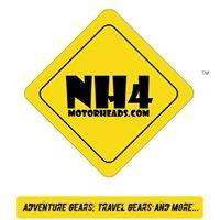 NH4 Motorheads