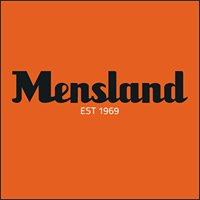 Mensland Australia
