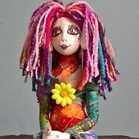Free Spirit Crafts