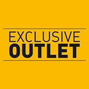 Exclusive Outlet Store