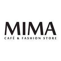 MIMA café & fashion store