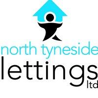North Tyneside Lettings Ltd