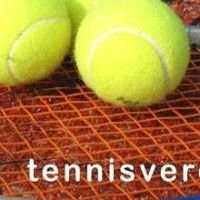Tennisvereniging Otterlo