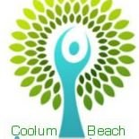 Coolum Beach Acupuncture