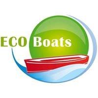 Eco Boats Hire - boat hire Sydney