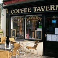 Coffee Tavern
