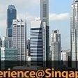 Experience Singapore
