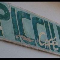 Picciu