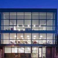 The Marble & Granite Centre Ltd