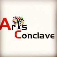 ArtsConclave-An Artistic Endeavor