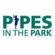 Pipes in the Park