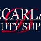 Decarlas Beauty Supply and Salon