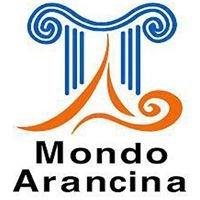 Mondo Arancina