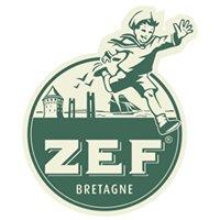 ZEF Bretagne