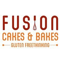 Fusion Cakes and Bakes