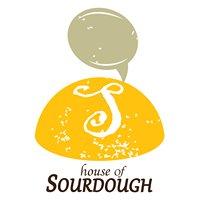House of Sourdough