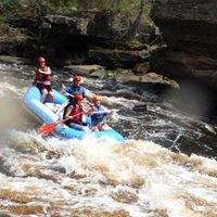 Kettle River Rafting Adventures