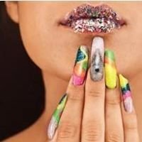 NAILX Beauty Supplies Ltd -  INM
