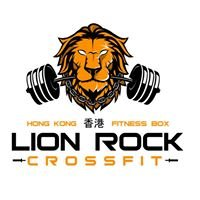 LRCF Fitness Box HK