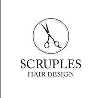Scruples Hair Design