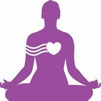Heart Journey Yoga & Wellness