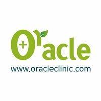 Oracle Clinic