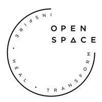 Openspace Healing