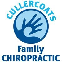 Cullercoats Family Chiropractic Ltd