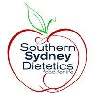 Southern Sydney Dietetics