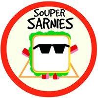 Souper Sarnies