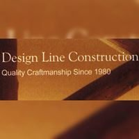 Design Line Construction
