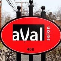 Aval Hair Salon