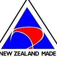 Memories of New Zealand Ltd