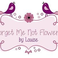 Forget me not Flowers & gifts by Louise