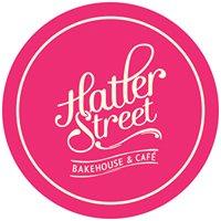Hatter Street