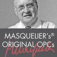 MASQUELIER's