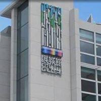展城館 City Gallery