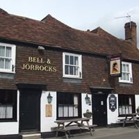 The Bell and Jorrocks