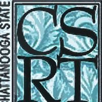 Chattanooga State Repertory Theatre