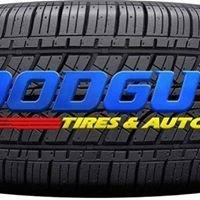 Goodguys Tires & Auto Repair