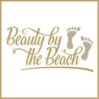 Hair & Beauty by the Beach - Porthtowan