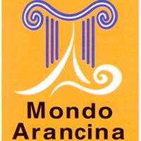 Gelarmony Mondo Arancina Via Oderisi da Gubbio 201 203