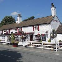 Druid Inn Gorsedd