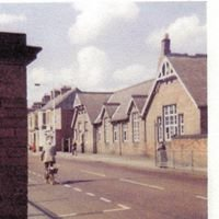 Cullercoats Infant and Junior School
